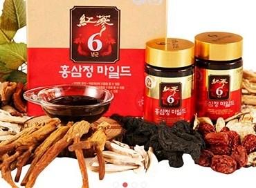 16/12/2020: Giao lưu trực tuyến VN–Hàn Quốc ngành Thực phẩm–Đồ uống, hàng tiêu dùng