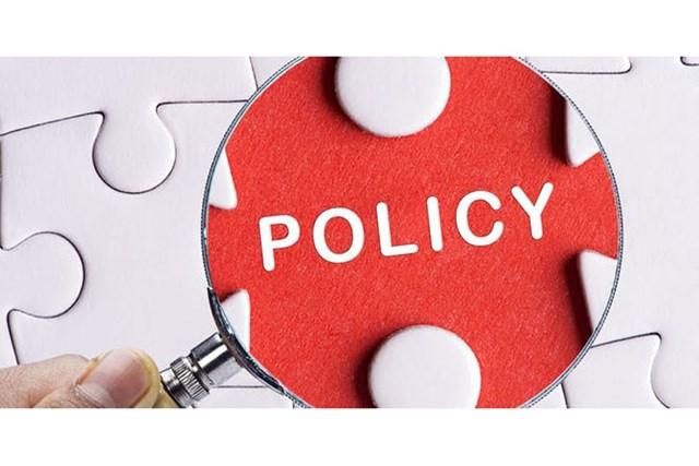 Nghị định 143/2020/NĐ-CP về chính sách tinh giản biên chế
