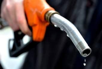 Xuất khẩu xăng dầu 11 tháng đầu năm 2020 giảm sút