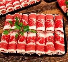 Brazil đặt mục tiêu xuất khẩu thịt bò tăng 6% trong năm 2021