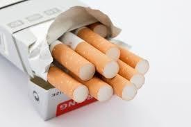 TT 43/2020/TT-BCT về nhập khẩu thuốc lá nguyên liệu theo hạn ngạch 2021