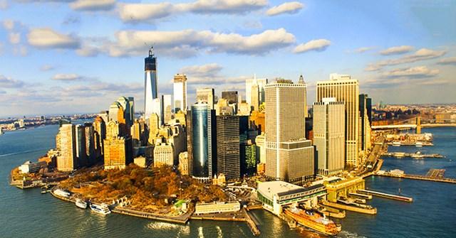 Xuất khẩu sang Mỹ 11 tháng đầu năm 2020 tăng trưởng tốt