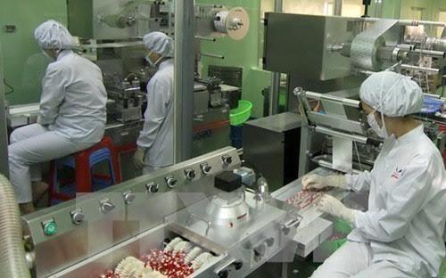 Việt Nam - Ấn Độ: Tiềm năng hợp tác đầu tư ngành dược và thiết bị y tế