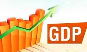GDP năm 2020 tăng 2,91%, Việt Nam thuộc nhóm tăng trưởng cao nhất thế giới