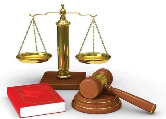 8 quy định cán bộ, công chức, viên chức, người lao động cần biết từ 1-1-2021