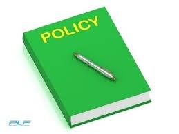 Chính sách mới có hiệu lực từ ngày 1/1/2021