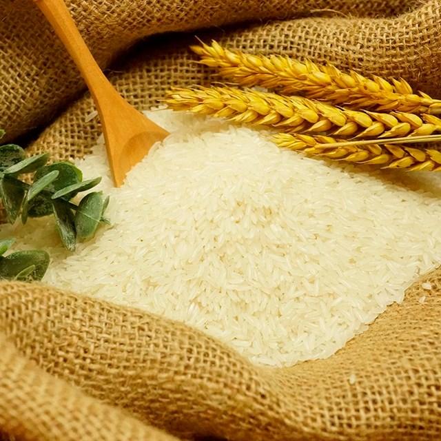 Giá gạo ngày 14/1/2021 tăng do nguồn cung khan hiếm