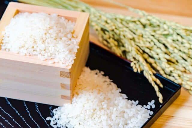 Giá gạo ngày 19/1/2021 có xu hướng giảm