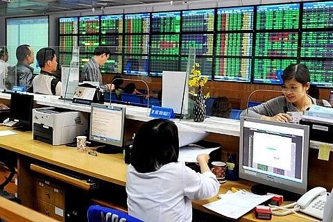 Thông tư 121/2020/TT-BTC quy định về hoạt động của công ty chứng khoán