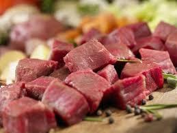 Giá thịt lợn tại Mỹ tuần qua phục hồi và có xu hướng tăng trở lại