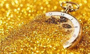 Giá vàng ngày 17/02/2021 sụt giảm mạnh