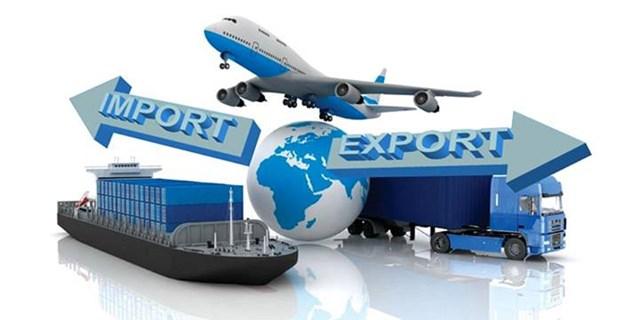 Kim ngạch xuất nhập khẩu 7 ngày Tết Tân Sửu đạt 1,67 tỷ USD