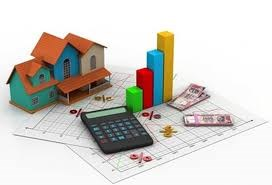 Nghị định số 10/2021/NĐ-CP về quản lý chi phí đầu tư xây dựng