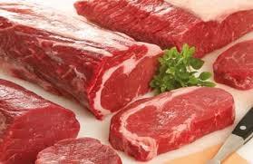 Xuất khẩu thịt lợn của châu Âu sang Trung Quốc tăng mạnh trong 20 năm qua