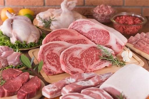 Thịt nhập khẩu Châu Âu: Cơ hội nào ở thị trường Việt Nam?