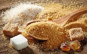 Tìm kiếm giải pháp giúp ngành mía đường phát triển bền vững