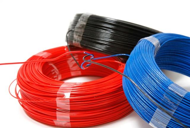 Xuất khẩu dây điện 2 tháng đầu năm sang các thị trường chủ đạo đều tăng
