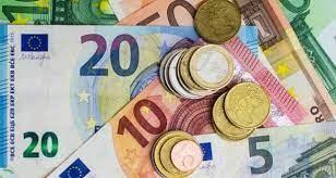 Tỷ giá Euro ngày 4/5/2021 tiếp tục giảm