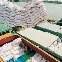Nhập khẩu phân bón 4 tháng năm 2021 từ Trung Quốc chiếm 46% tổng kim ngạch
