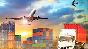 Kim ngạch xuất khẩu nửa đầu tháng 5/2021 giảm gần 2 tỷ USD