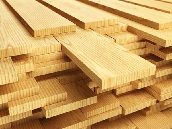 Cảnh báo rủi ro trong khai báo hải quan gỗ và sản phẩm gỗ xuất khẩu