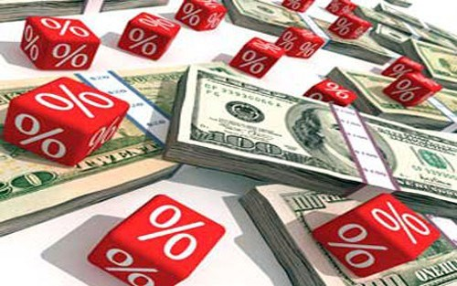 Tỷ giá ngoại tệ ngày 3/6/2021: USD đồng loạt tăng