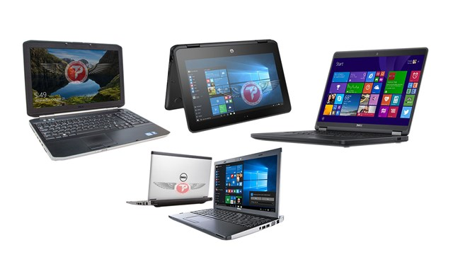 Xuất khẩu máy vi tính, điện tử sang các thị trường 4 tháng đầu năm 2021