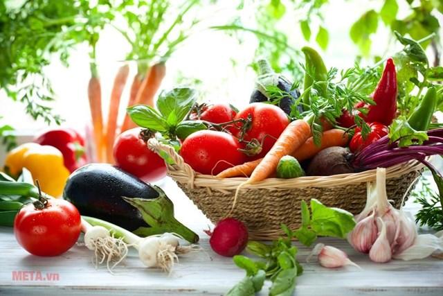 Trung Quốc chiếm gần 62% tổng kim ngạch xuất khẩu rau quả của Việt Nam