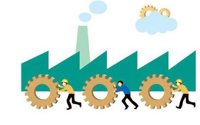 Thông tư 35/2021/TT-BTC hỗ trợ doanh nghiệp nâng cao năng suất và chất lượng sản phẩm