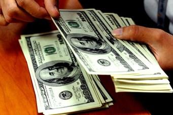 Tỷ giá ngoại tệ hôm nay ngày 22/6/2021: USD thị trường tự do quay đầu giảm