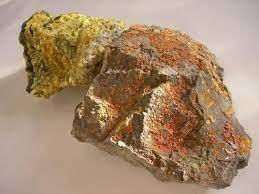 Nhập khẩu quặng và khoáng sản 5 tháng đầu năm 2021 tăng 191% kim ngạch