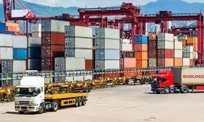 TPHCM: Ô tô nhập khẩu tăng gấp đôi