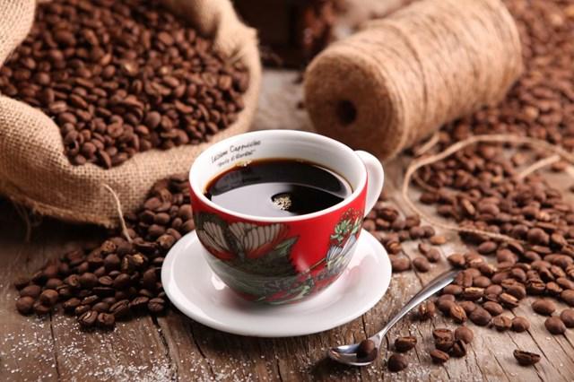 Thông tin Phân tích đặc điểm, xu hướng ngành và doanh nghiệp cà phê Việt Nam
