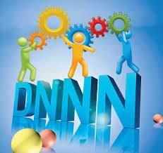 Quyết định 22/2021/QĐ-TTg về Tiêu chí phân loại DNNN chuyển đổi sở hữu giai đoạn 2021-2025