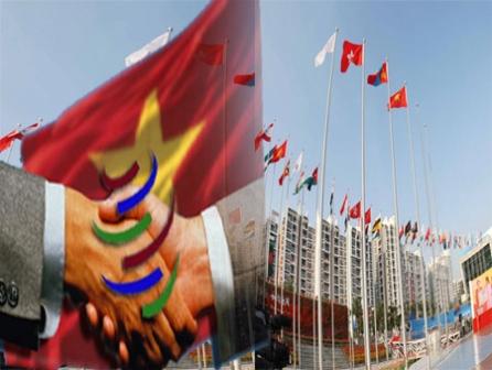 Nghị định 64/2021/NĐ-CP về ký kết, thực hiện thỏa thuận quốc tế nhân danh đơn vị trực thuộc