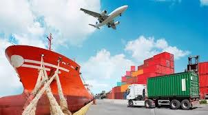 Bất chấp dịch bệnh, xuất nhập khẩu đạt gần 55 tỷ USD trong tháng 6