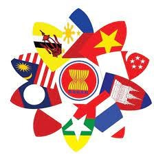 Quyết định 1160/QĐ-TTg Chương trình hành động tuyên truyền, quảng bá ASEAN