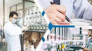 Quyết định 1158/QĐ-TTg phát triển thị trường khoa học và công nghệ quốc gia đến năm 2030