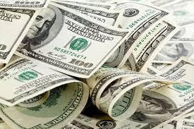 Tỷ giá ngoại tệ hôm nay ngày 20/7/2021: USD thị trường tự do không đổi