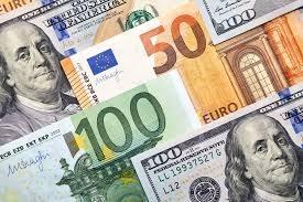 Tỷ giá ngoại tệ hôm nay ngày 22/7/2021: USD thị trường tự do giảm