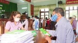 Quyết định 3642/QĐ-UBND hỗ trợ người lao động gặp khó khăn do Covid-19 tại Hà Nội