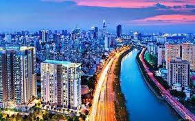 ADB hạ dự báo tăng trưởng của các nền kinh tế đang phát triển ở châu Á