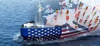 Xuất khẩu sang EU: Lưu ý về các chính sách thương mại mới