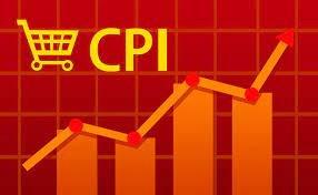 Giá thực phẩm tăng đẩy CPI tháng 7/2021 tăng 0,62%