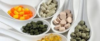 Nhập khẩu dược phẩm 6 tháng đầu năm 2021 trị giá gần 1,48 tỷ USD