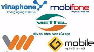 Xem xét điều chỉnh giảm giá cước viễn thông