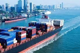 Kim ngạch xuất khẩu 7 tháng tăng 25,5%