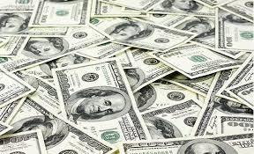 Tỷ giá ngoại tệ hôm nay 4/8/2021: USD tăng giảm không đồng nhất
