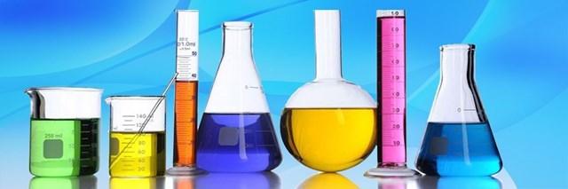 Nhập khẩu hóa chất 6 tháng đầu năm 2021 tăng trên 60% kim ngạch