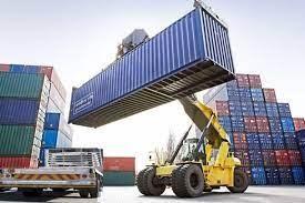 Xuất nhập khẩu 7 tháng năm 2021 đạt 375 tỷ USD